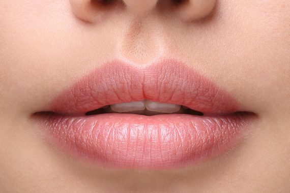 lip fillers Hull